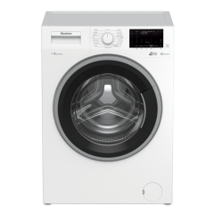 Blomberg LWF194410W 9Kg 1400 Spin Washing Machine - White