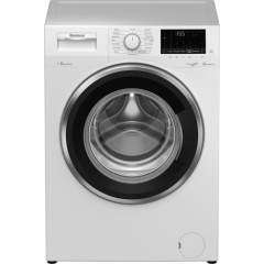 Blomberg LWF194520QW 9kg 1400 Spin Washing Machine White