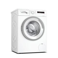Bosch WAN28081GB 7Kg 1400 Spin Washing Machine