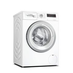 Bosch WAN28281GB 8Kg 1400 Spin Washing Machine