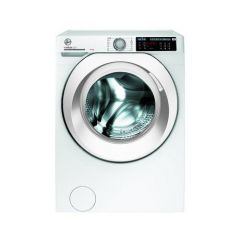Hoover HWB510AMC 10kg 1500 Spin Washing Machine - White
